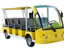 shuttlecars